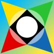YSC-UHaul