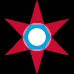 StarLine Full (1)