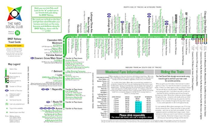 Weekend_BNSF_Map